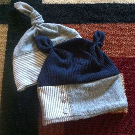 Blanket Out Of T Shirts by Diy Newborn Hat Made Out Of T Shirt Receiving Blanket