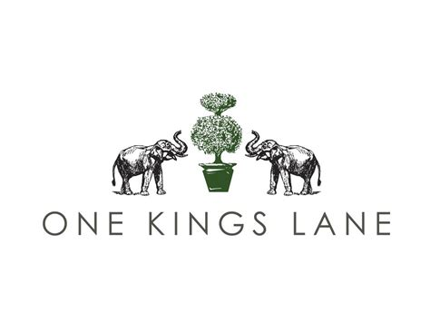 one kings lane ls 187 ebdc loves one kings lane