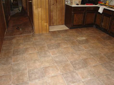 glueless vinyl flooring jeremykrill com