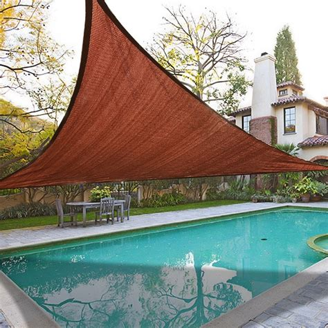 Sail Canopies And Awnings by 17 Best Ideas About Sail Canopies On Sail