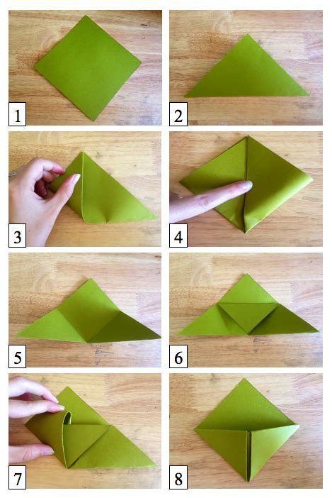printable christmas origami bookmarks how to how hard and how much how to make origami