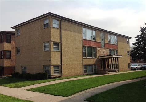 3 bedroom apartments in evergreen park il 9645 s pulaski rd evergreen park il apartment finder
