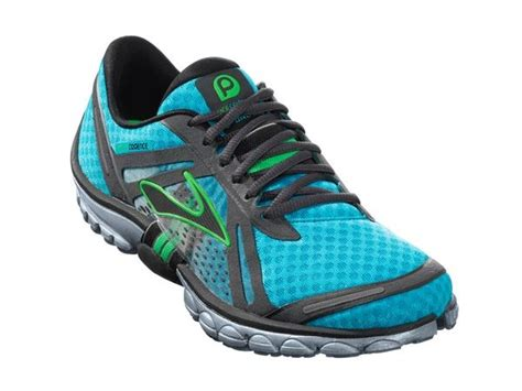 best running shoes for weak knees sneakers for weak ankles 28 images the 7 most envy