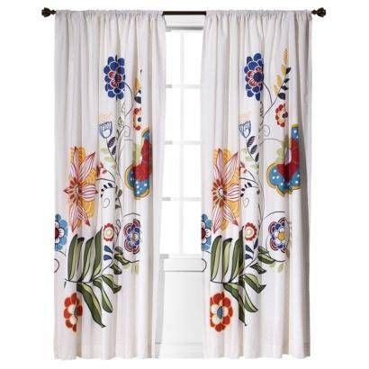 mudhut curtains 10 best curtains images on pinterest