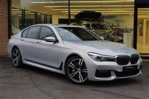 used bmw 7 series 750i m sport for sale what car ref