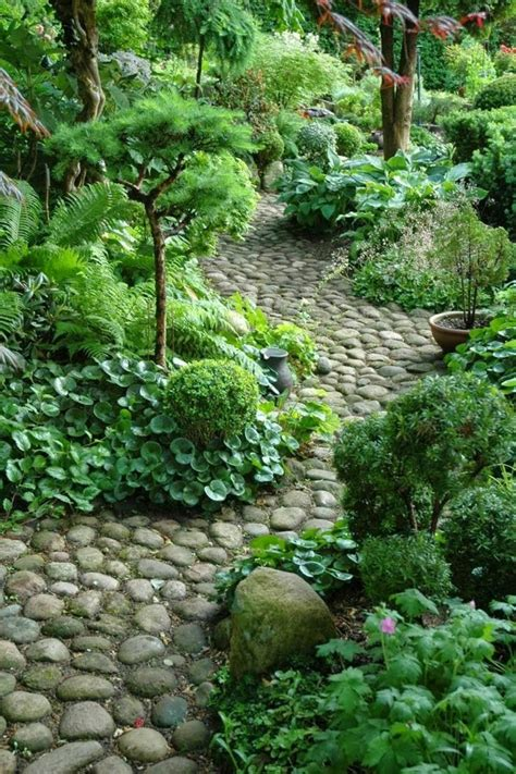 Garten Gestalten Beispiele by 111 Garden Paths Design Exles 7 Great Materials For