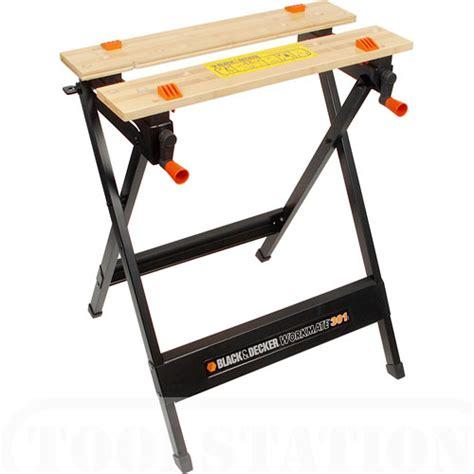 workmate bench parts black decker workmate wm301