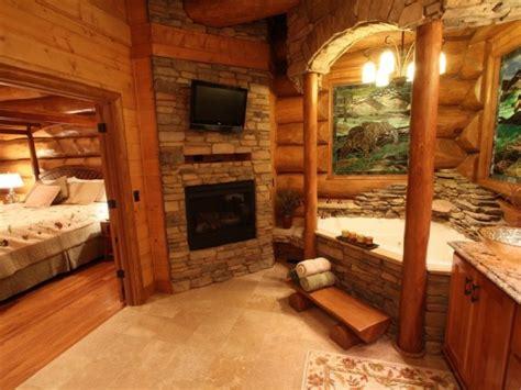 log home bathroom ideas magnificent custom log home home design garden architecture magazine