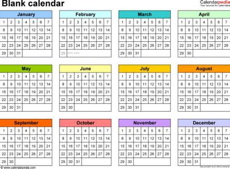 printable calendars without dates free printable calendars com 2015 calendar template 2016