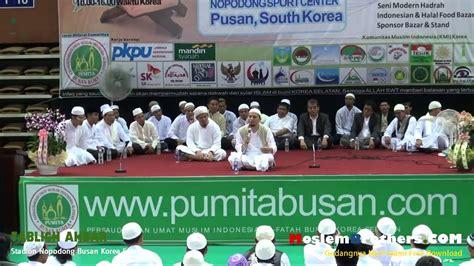 download mp3 ceramah syamsul arifin nababan ceramah ustad arifin ilham di korea selatan youtube