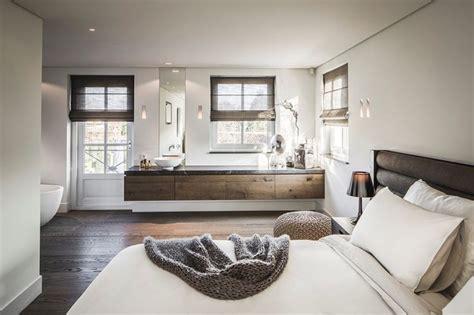 overgordijnen voor keuken 25 beste idee 235 n over badkamer gordijnen op pinterest