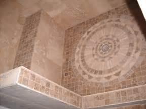 Ceramic Tile Flooring Ideas Unique Tile Floor Designs Design Lovely Home Interior And Flooring Design Using Ceramic Tile