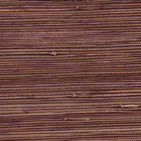 grass cloth decorating ideas 2017 grasscloth wallpaper aubergine grass cloth wallpaper home ideas collection