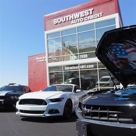 top gun auto sales car dealership albuquerque