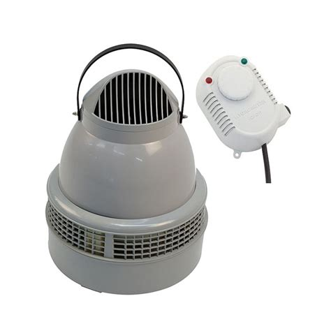 hr 15 humidifier with analogue humidistat hr ehsa