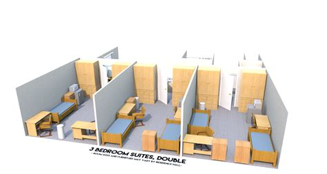 rutgers livingston apartments floor plan apartments rutgers floor plan morrow suites residence life
