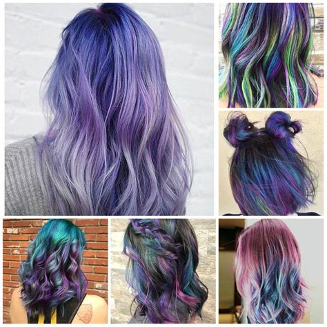 cute hair color ideas hair color ideas cute hair color ideas within cute hair