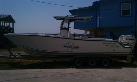 freedom boat club membership price 2003 mckee craft freedom 28 45k the hull truth