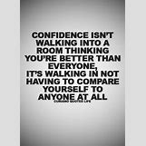 Quotes About Confidence In Yourself | 500 x 700 jpeg 43kB