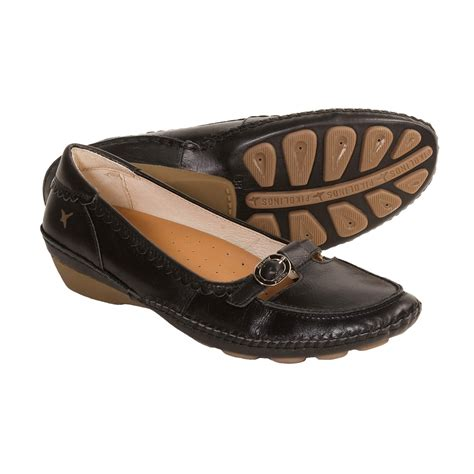 comfort women shoes pikolinos asturias comfort shoes mary janes for women