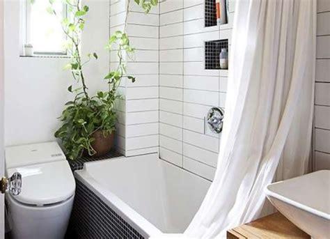 membuat harum kamar mandi 10 cara yang membuat kamar mandi sempit tak luas brilio