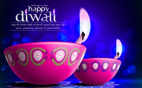 Happy diwali images 2016 messages pictures and quotes deepavali