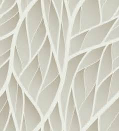 1 800 Flowers Com Coupon - print a wall paper leaves in grey pvc free wallpaper by