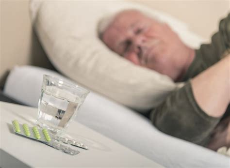 Sleeping Pill Detox by 17 Best Images About Awareness On