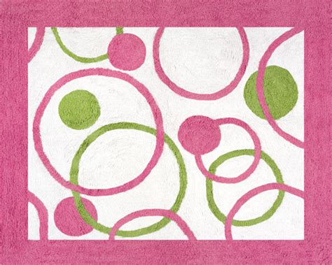 pink and green rugs pink and green area rug roselawnlutheran