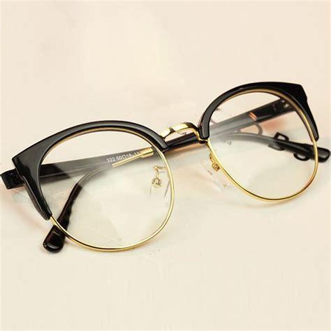 best 25 big glasses ideas on