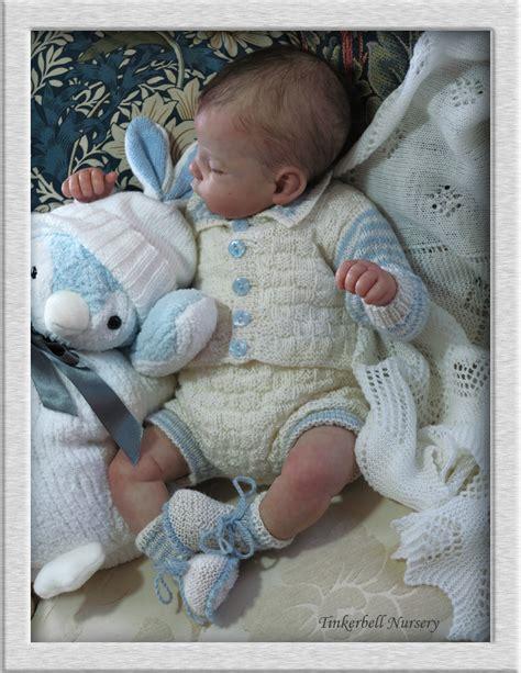Sleepsuit Blue Stripe Octopus Turn Me Around ebay