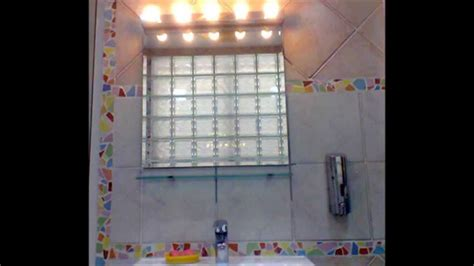 bathroom design dykor hmam youtube