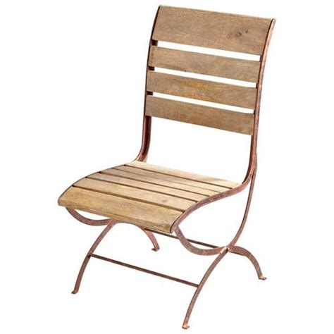 unfinished wood ladder back chairs unfinished ladder back chair side chairs dining chairs