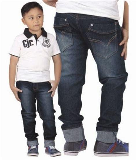 Bawahan Celana Denim Anak Cewe Cnu 141 model celana terbaru untuk anak anak danitailor