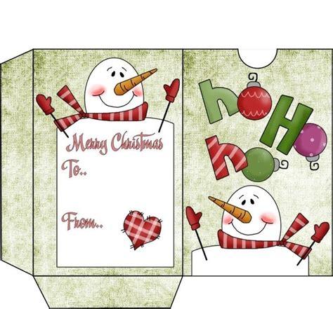 printable christmas money envelopes christmas 3 tiziana picasa web albums box navidad