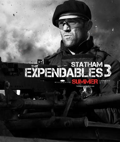 film bagus expendables 3 17 best images about expendables on pinterest sylvester