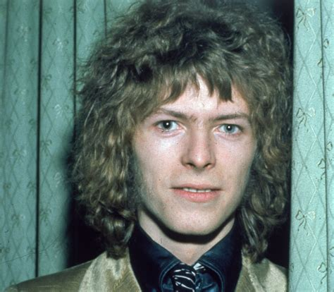 david bowie eye color did david bowie different coloured radio x