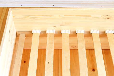 bettgestell holz das beste aus wohndesign und m 246 bel - Bettgestell Aus Holz