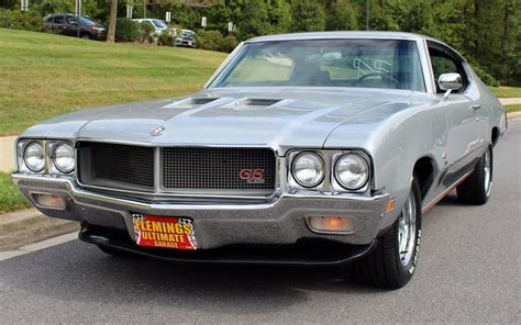 buick grand sport 1970 buick grand sport 1970 buick gran sport gs455 for