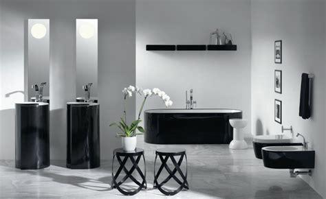 arredo bagno zen bagno in stile zen attenzione ai materiali da adoperare