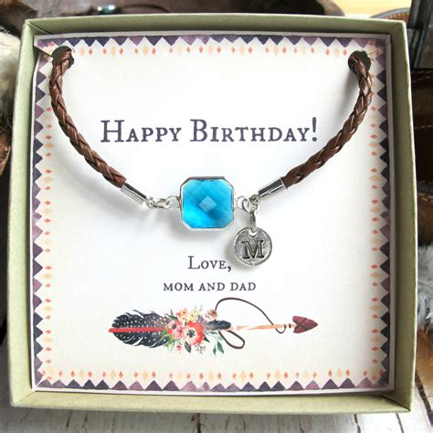 personalized birthday gift for girls and women gifts for