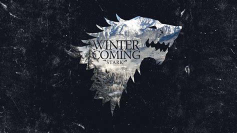House Of Stark house stark wallpapers wallpaper cave