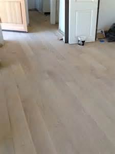 White Oak Wide Plank Flooring Best 25 White Oak Floors Ideas On White Oak White Hardwood Floors And Oak Flooring