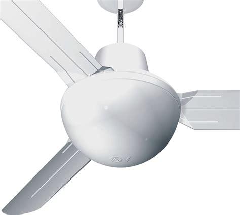 ventilatori da soffitto vortice nordik evolution r 90 36 quot bianco ventilazione estiva
