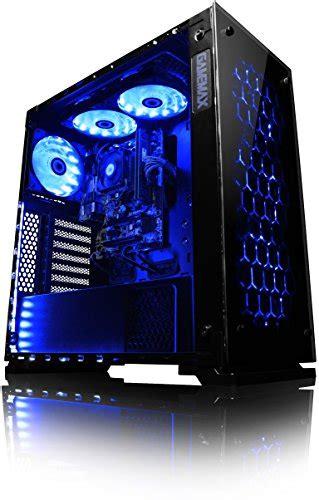 Pc Gaming Amd Ryzen 5 1400 32 Ghz New Generation vibox nebula rsr530 2 pc gamer 3 4ghz cpu amd