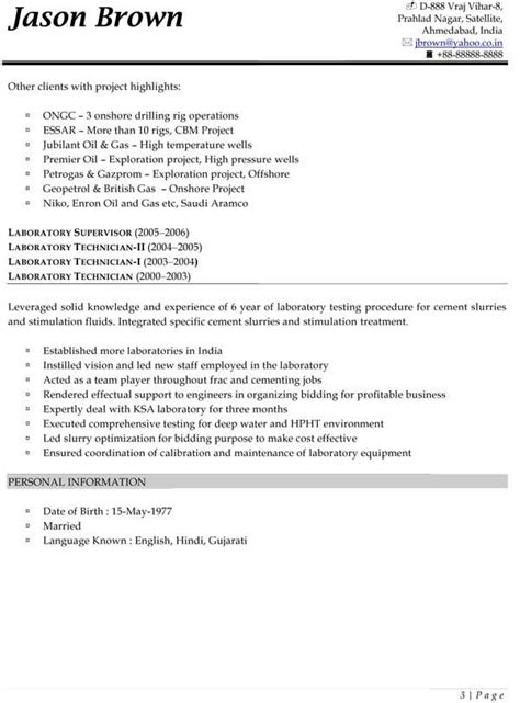 Concrete Plant Operator Cover Letter by Resume Cement Plant