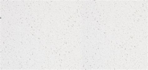 white lava l quartz countertop comptoirs granite quartz kitchen countertops laval montreal
