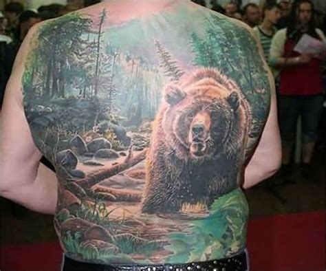 animal tattoo com african animal tattoos and photo ideas page 7