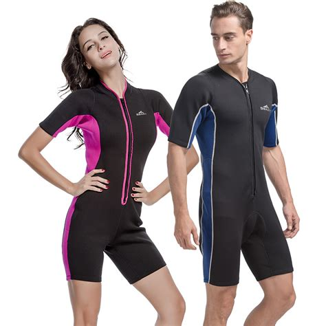 dive wear compare prices on womens wetsuit shopping buy low