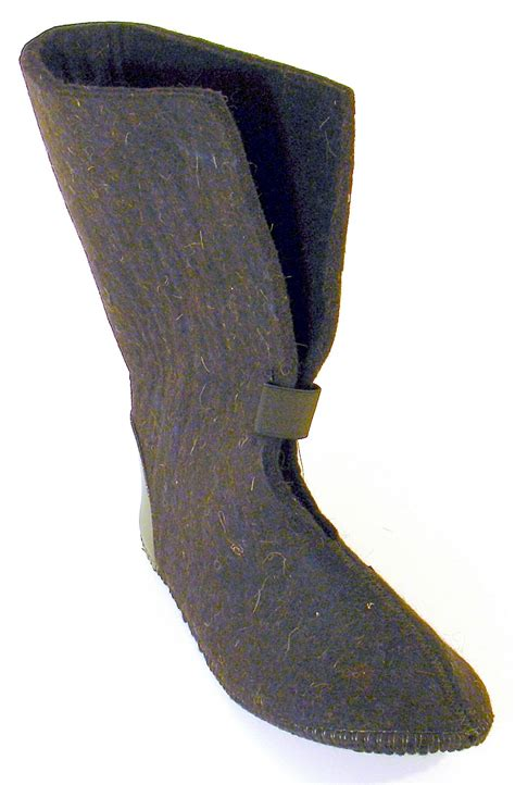 rubber boot liners the reverend fowl insulated knee boots build your own